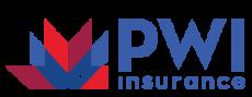 PWI Insurance